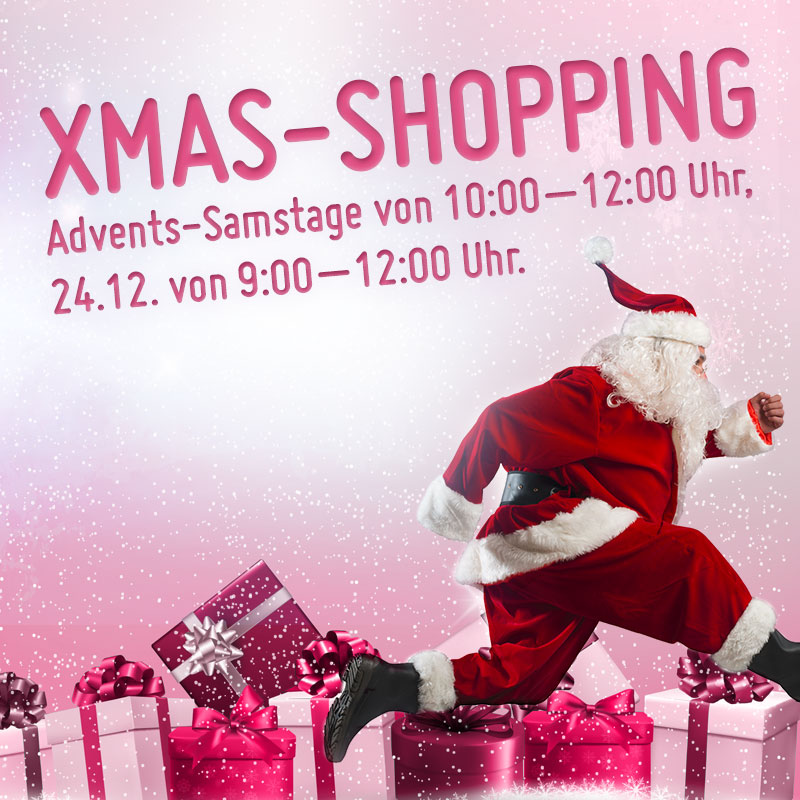 Bild_XMAS-Shopping