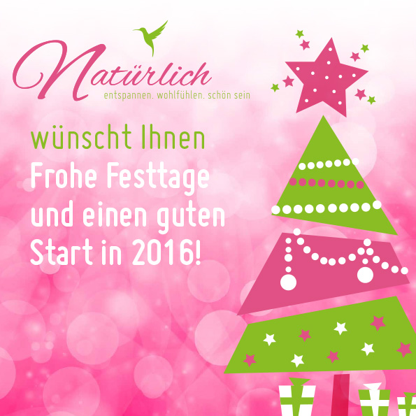 Facebook_Weihnachten2015_Final